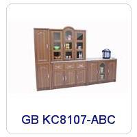 GB KC8107-ABC